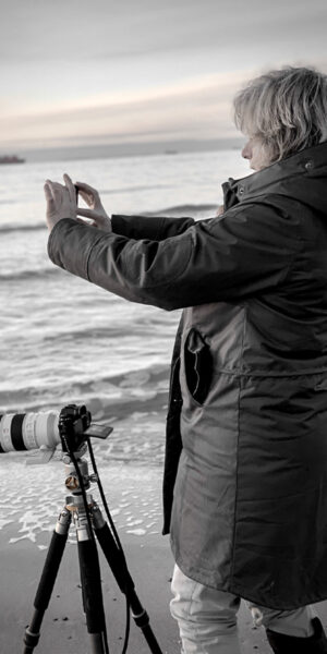 gaby-fotogfrafie-skagen
